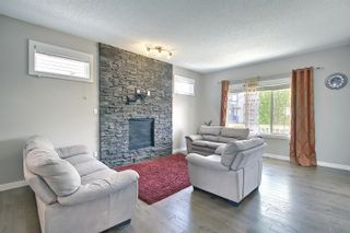 Photo 6: 2918 21A Avenue in Edmonton: Zone 30 House for sale : MLS®# E4247386