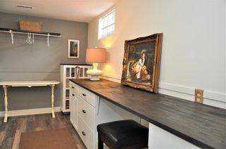 Photo 29: 9523 OAKFIELD Drive SW in Calgary: Oakridge House for sale : MLS®# C4174416
