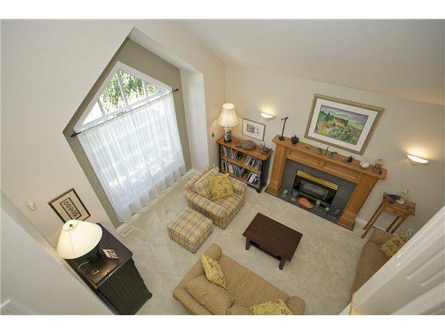 Photo 13: Photos: 14012 COLDICUTT Avenue: White Rock House for sale (South Surrey White Rock)  : MLS®# F1451146