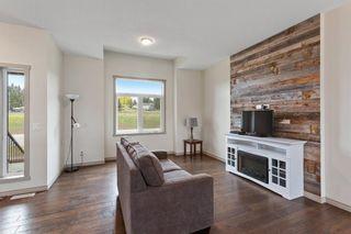 Photo 5: 413 1 Avenue E: Cremona Detached for sale : MLS®# A1038124