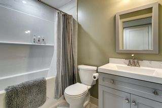 Photo 29: 3510 Centre B Street NW in Calgary: Highland Park Semi Detached for sale : MLS®# A1079730