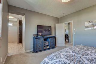 Photo 28: 268 Walgrove Heath SE in Calgary: Walden Detached for sale : MLS®# A1120111