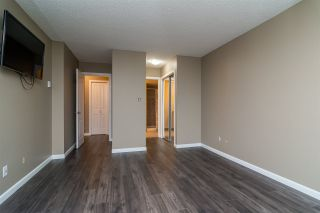 """Photo 11: 403 121 TENTH Street in New Westminster: Uptown NW Condo for sale in """"VISTA ROYALE"""" : MLS®# R2128368"""