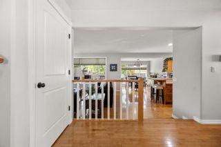 Photo 15: 2145 25 Avenue: Didsbury Detached for sale : MLS®# A1113202