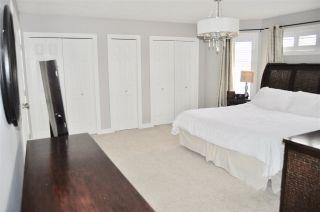 Photo 16: 730 ESTATE Drive: Sherwood Park House for sale : MLS®# E4234958