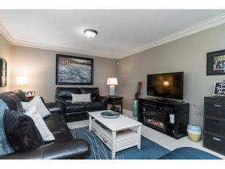 """Photo 19: 3728 SQUAMISH Crescent in Abbotsford: Central Abbotsford House for sale in """"Parkside Estates"""" : MLS®# R2460054"""