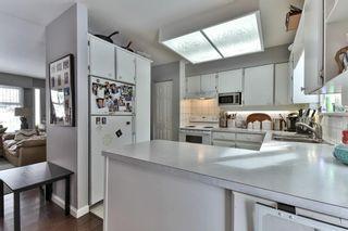 Photo 12: 8617 TERRACE Drive in Delta: Nordel House for sale (N. Delta)  : MLS®# R2136858