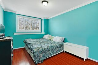 Photo 11: 7486 ELWELL Street in Burnaby: Highgate 1/2 Duplex for sale (Burnaby South)  : MLS®# R2520924