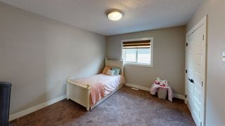 Photo 27: 4110 CHARLES Link in Edmonton: Zone 55 House for sale : MLS®# E4256267