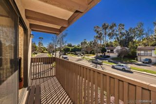 Photo 22: SAN DIEGO Townhouse for sale : 4 bedrooms : 6643 Reservoir Ln