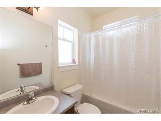 Photo 8: 3210 Kettle Creek Cres in VICTORIA: La Langford Lake House for sale (Langford)  : MLS®# 750637
