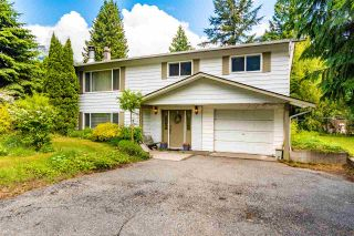 Photo 37: 63691 ROSEWOOD Avenue in Hope: Hope Silver Creek House for sale : MLS®# R2584807