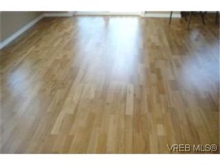 Photo 9: 2391 Echo Valley Dr in VICTORIA: La Bear Mountain House for sale (Langford)  : MLS®# 489499