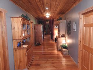 Photo 24: 1519 6 Highway, in Lumby: House for sale : MLS®# 10235298