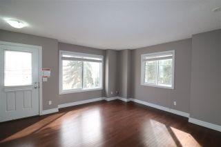 Photo 7: 15 14621 121 Street in Edmonton: Zone 27 Townhouse for sale : MLS®# E4235704