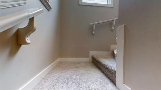 Photo 8: 1221 29 Street in Edmonton: Zone 30 Attached Home for sale : MLS®# E4229602