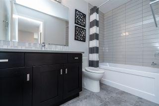 Photo 37: 22103 87 Avenue in Edmonton: Zone 58 House for sale : MLS®# E4227640