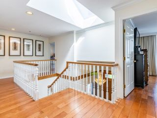 Photo 17: 426 W 28TH Avenue in Vancouver: Cambie House for sale (Vancouver West)  : MLS®# R2604457