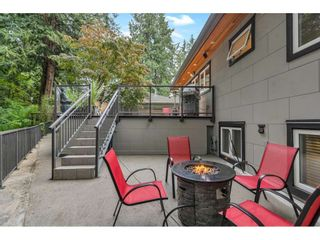 Photo 20: 2048 MACKAY AVENUE in North Vancouver: Pemberton Heights House for sale : MLS®# R2491106