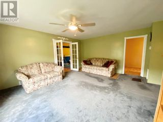 Photo 2: 26 Circular Road in Cottlesville: House for sale : MLS®# 1238028