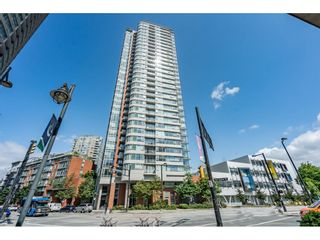 Photo 7: 3003 688 ABBOTT Street in Vancouver: Downtown VW Condo for sale (Vancouver West)  : MLS®# R2487781