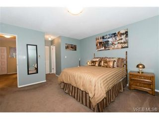 Photo 11: 401 1875 Lansdowne Rd in VICTORIA: SE Camosun Condo for sale (Saanich East)  : MLS®# 740389