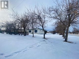 Photo 31: 4220 50 Street in Spirit River: House for sale : MLS®# A1076973
