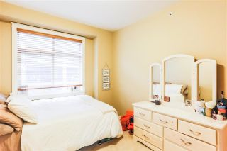 """Photo 7: 75 8068 207 Street in Langley: Willoughby Heights Townhouse for sale in """"Yorkson Creek South"""" : MLS®# R2218677"""