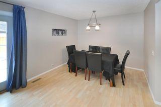 Photo 6: 3217 139 Avenue in Edmonton: Zone 35 Townhouse for sale : MLS®# E4263012