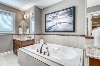 Photo 23: 238 Aspen Glen Place SW in Calgary: Aspen Woods Detached for sale : MLS®# A1112381