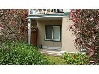 "Photo 15: 111 10082 132ND Street in Surrey: Cedar Hills Condo for sale in ""Melrose Court"" (North Surrey)  : MLS®# F1442265"
