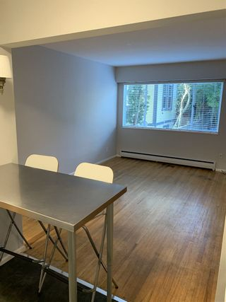 Photo 18: 6 48 LEOPOLD PLACE in New Westminster: Downtown NW Condo for sale : MLS®# R2408599