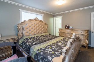 Photo 10: 2310 MCMILLAN Drive in Prince George: Aberdeen PG House for sale (PG City North (Zone 73))  : MLS®# R2523717