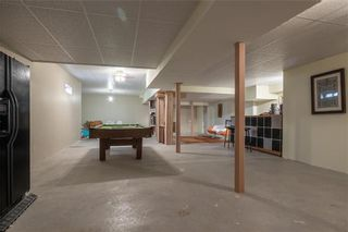 Photo 33: 5800 Henderson Highway in St Clements: Narol Residential for sale (R02)  : MLS®# 202123193