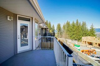 Photo 37: 47125 PEREGRINE Avenue in Chilliwack: Promontory House for sale (Sardis)  : MLS®# R2569779