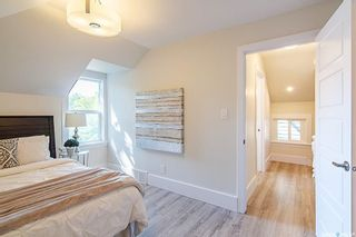 Photo 17: 429 D Avenue South in Saskatoon: Riversdale Residential for sale : MLS®# SK748150