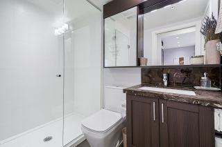 Photo 23: 1909 5470 ORMIDALE Street in Vancouver: Collingwood VE Condo for sale (Vancouver East)  : MLS®# R2624450