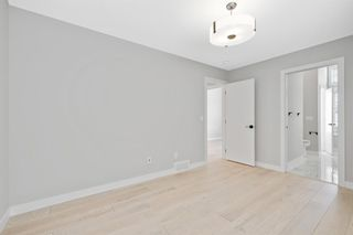 Photo 40: 24 Timberline Way SW in Calgary: Springbank Hill Detached for sale : MLS®# A1120303