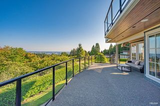 Photo 25: 620 ST. ANDREWS Road in West Vancouver: British Properties House for sale : MLS®# R2612643