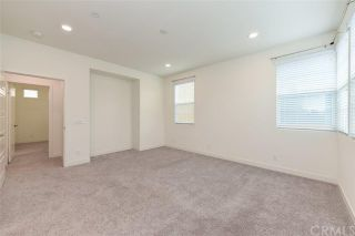Photo 7: 152 Newall in Irvine: Residential Lease for sale (GP - Great Park)  : MLS®# OC19013820