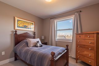 Photo 23: 208 Curtis Drive in Truro: 104-Truro/Bible Hill/Brookfield Residential for sale (Northern Region)  : MLS®# 202110216