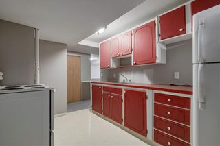Photo 19: 304 QUEEN ANNE Way SE in Calgary: Queensland House for sale : MLS®# C4178496