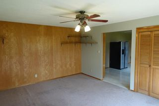 Photo 14: 30035 RGE Rd 14: Rural Mountain View County Detached for sale : MLS®# A1021725