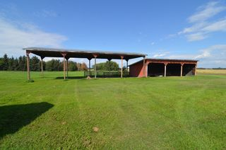 Photo 23: 59328 RR 212: Rural Thorhild County House for sale : MLS®# E4259024