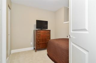 Photo 21: 21114 80 Avenue in Langley: Willoughby Heights House for sale : MLS®# R2547044
