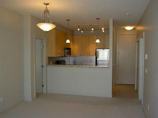 Photo 12: 409 880 Centre Avenue NE in Calgary: Bridgeland/Riverside Apartment for sale : MLS®# A1131858