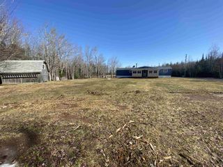 Photo 9: 1020 Second Division Road in Scotch Hill: 108-Rural Pictou County Residential for sale (Northern Region)  : MLS®# 202106972