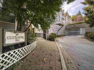 "Photo 3: 102 3099 TERRAVISTA Place in Port Moody: Port Moody Centre Condo for sale in ""THE GLENMORE"" : MLS®# R2500937"