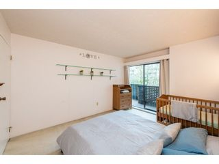 """Photo 15: 203 1945 WOODWAY Place in Burnaby: Brentwood Park Condo for sale in """"Hillside Terrace"""" (Burnaby North)  : MLS®# R2249414"""