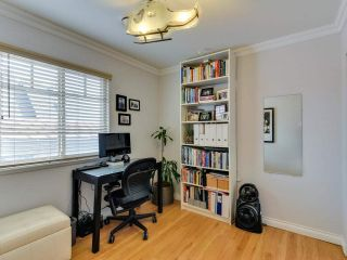 Photo 14: 1252 E 11TH AVENUE in Vancouver: Mount Pleasant VE 1/2 Duplex for sale (Vancouver East)  : MLS®# R2317312